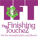 The Finishing Touchez